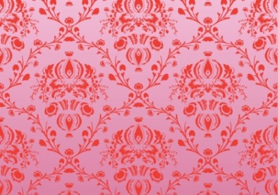 Free vector Vector pattern  Royal Pattern