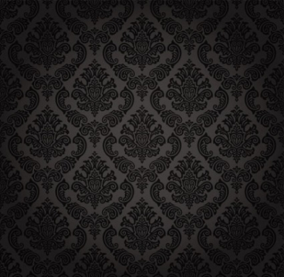 Free vector Vector background  shading background 02 vector