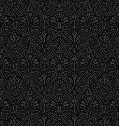 Free vector Vector background  shading background 04 vector