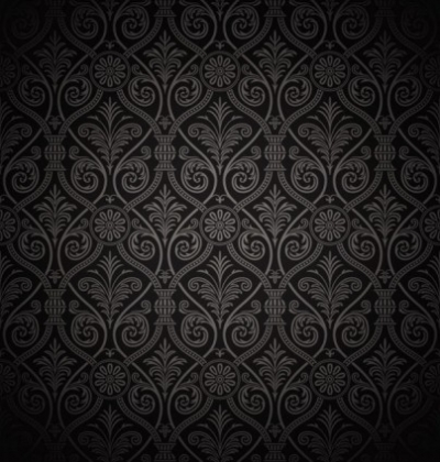 Free vector Vector background  shading background 05 vector