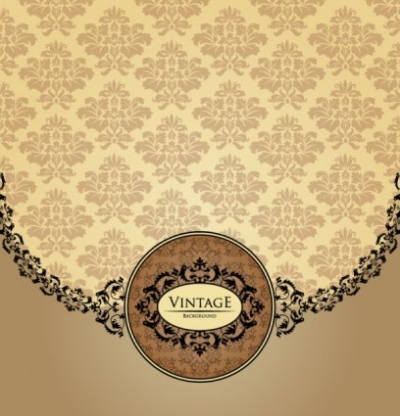 Free vector Vector background  shading background vector