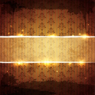 Free vector Vector background  shining pattern background 02 vector