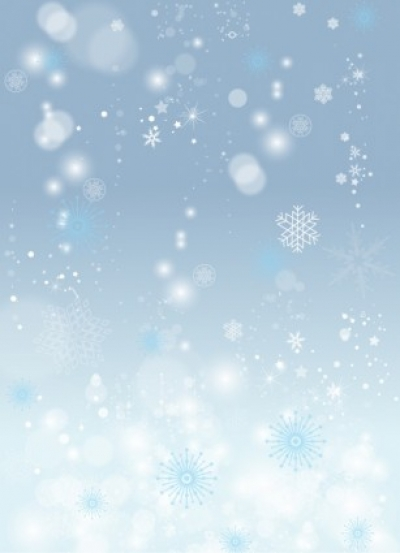 Free vector Vector misc  silver christmas background