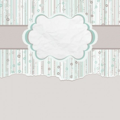 Free vector Vector background  simple and elegant paper background 03 vector