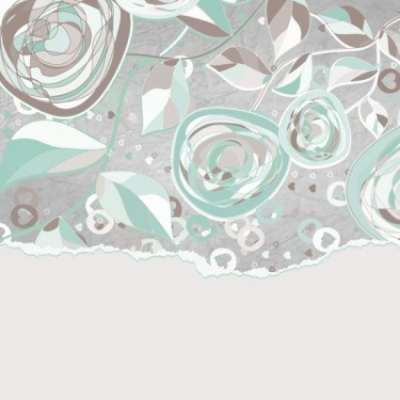 Free vector Vector background  simple and elegant paper background 04 vector