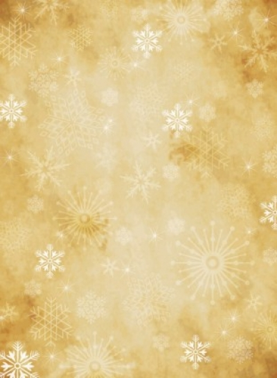 Free vector Vector misc  snowflakes  background