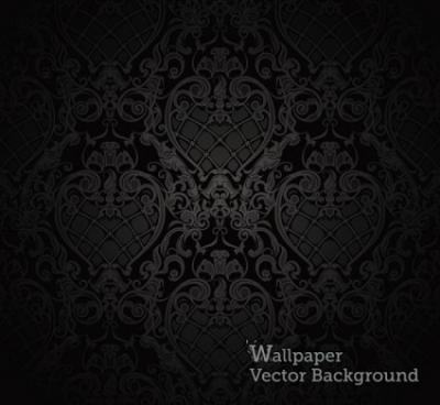 Free vector Vector background  solemn shading background 04 vector