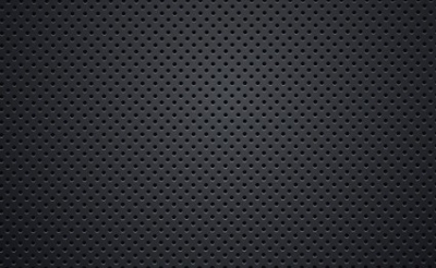Free vector Vector background  Speaker Grill Background