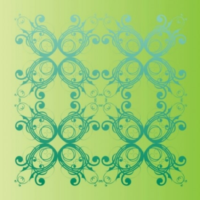 Free vector Vector pattern  Spring Nature Pattern