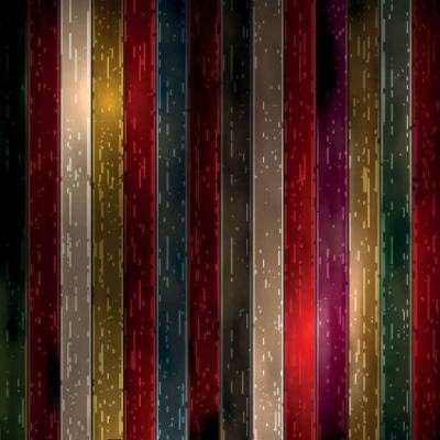 Free vector Vector background  Striped background pattern