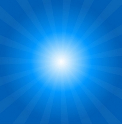 Free vector Vector background  Sun Rays Vector Background