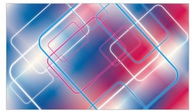 Free vector Vector background  Symphony box background vector