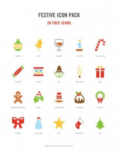 Free vector Vector Christmas  the exquisite christmas vector