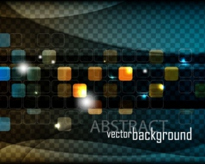 Free vector Vector background  the fashion the halos background vector