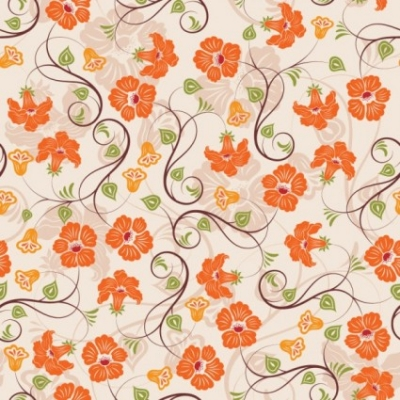 Free vector Vector background  the pattern background vector