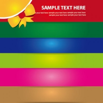 Free vector Vector background  the trend of brilliant background 05 vector