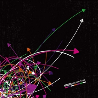 Free vector Vector misc  the trend of colored arrows 18 vector