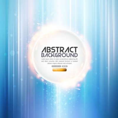 Free vector Vector background  the trend of light background 04 vector