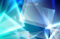 Free vector Vector abstract  Abstract Background for Design Vector Graphic