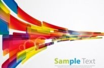 Free vector Vector abstract  Abstract Background Vector 3