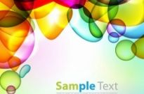Free vector Vector abstract  Abstract Background Vector Graphic 4