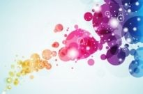 Free vector Vector abstract  Abstract Background Vector Graphic Art