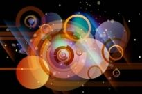 Free vector Vector background  Abstract Background Vector Image