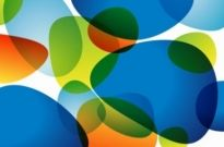 Free vector Vector abstract  Abstract Colorful Background Vector Graphic Artwork