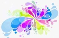 Free vector Vector background  Abstract Colorful Creative Background