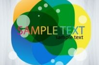 Free vector Vector abstract  Abstract Design Vector Graphic