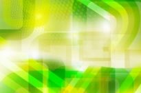 Free vector Vector abstract  Abstract Green Design Vector Background