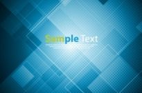 Free vector Vector abstract  Abstract Hi-Tech Background Vector Illustration