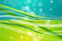 Free vector Vector abstract  Abstract Nature Background Vector Graphic