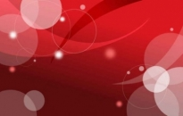 Free vector Vector background  Abstract Red Card Vector Background