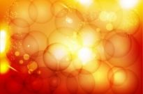 Free vector Vector abstract  Abstract Sunny Design Background