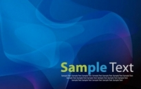 Free vector Vector abstract  Abstract Vector Background 06