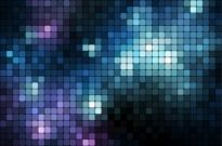 Free vector Vector abstract  Abstract Vector Graphic Mosaic Background