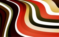Free vector Vector abstract  Abstract Waves Vector Background