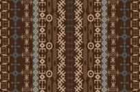 Free vector Vector background  african traditional pattern background 03 vector