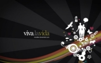Free vector Vector background  Background free vector