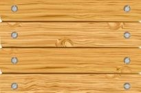 Free vector Vector background  Background vector wood