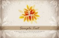 Free vector Vector background  beautiful background 02 vector