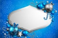 Free vector Vector background  beautiful christmas background 04 vector