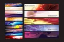 Free vector Vector background  Beautiful dream banner background Vector Graphics