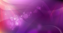 Free vector Vector background  beautiful dynamic background vector
