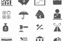Free vector Vector icon  Black and White Icons