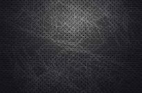 Free vector Vector background  black Fashion abstract vector background