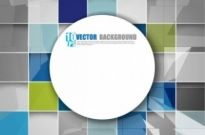 Free vector Vector background  box woven background 04 vector