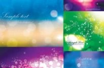 Free vector Vector background  Brilliant Backgrounds