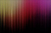Free vector Vector background  brilliant neon color background image 07 vector